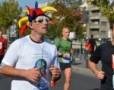 Urmeaza Maratonul International Bucuresti 2014
