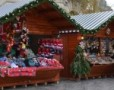 Piata de Craciun din Bucuresti