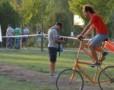 Urmeza Bike Fest in Bucuresti