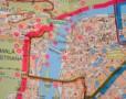 Ghiduri gratuite pentru calatoriile tale in Europa (1)
