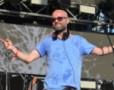 Concert Omul cu Sobolani @ Creative Fest 2016