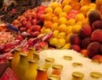 La cumparaturi in Barcelona
