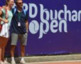 Cum a fost la BRD Bucharest Open in 2016