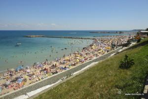 1_iunie_plaja_Constanta