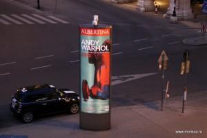 Austria_Viena_Andy_Warhol_Albertina_Museum