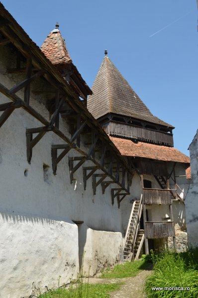 Brasov_Biserica_fortificata_din_Homorod_ (23)