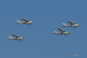 Bucharest_International_Air_Show_2013 (1)