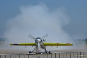 Bucharest_International_Air_Show_2013 (12)