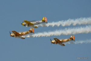 Bucharest_International_Air_Show_2013 (15)