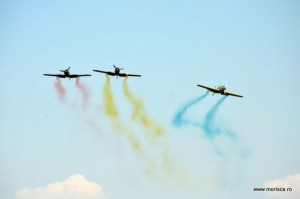 Bucharest_International_Air_Show_2013 (16)