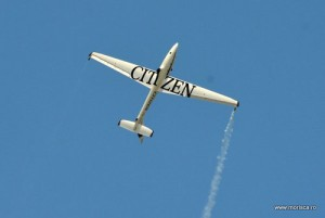 Bucharest_International_Air_Show_2013 (17)