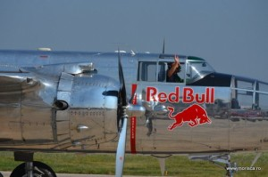Bucharest_International_Air_Show_2013 (7)