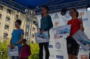 Semi Maratonul International Bucuresti - Bucharest International Half Marathon 2014