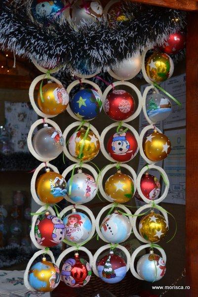 Bucuresti_Bucharest_Christmas_Market_Piata_Universitatii_2015_16