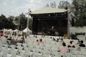 Festivalul George Enescu in Bucuresti