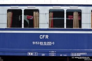 Bucuresti_Gara_de_Nord_trenul_regal (3)