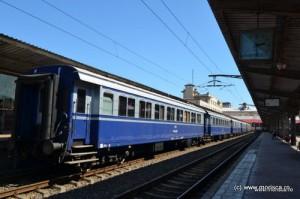 Bucuresti_Gara_de_Nord_trenul_regal (4)