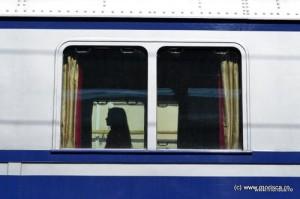 Bucuresti_Gara_de_Nord_trenul_regal (5)