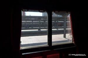 Bucuresti_Gara_de_Nord_trenul_regal (8)
