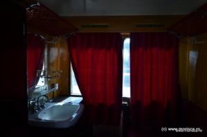 Bucuresti_Gara_de_Nord_trenul_regal (9)
