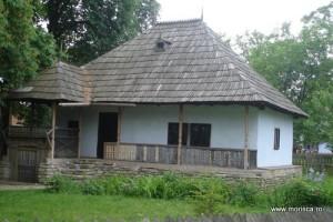 Bucuresti_Muzeul_Satului (4)