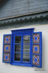 Bucuresti_Muzeul_Satului (5)