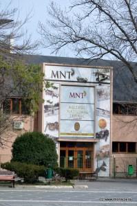 Bucuresti_Parcul_Carol_Intrarea_in_Muzeul_National_Tehnic
