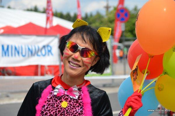 Bucuresti_Semi_Maratonul_International_2014 (45)