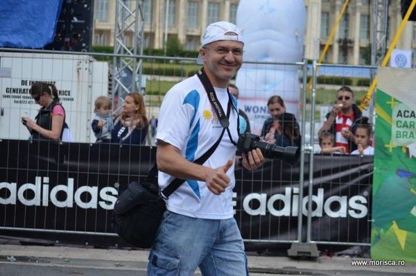 Bucuresti_Semi_Maratonul_International_2014 (46)