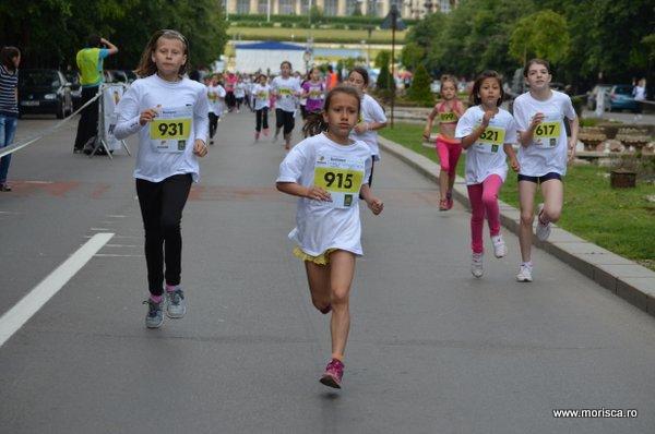 Bucuresti_Semi_Maratonul_International_2014 (57)