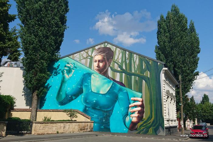 Bucuresti_Strada_Arthur_Verona_graffiti_13