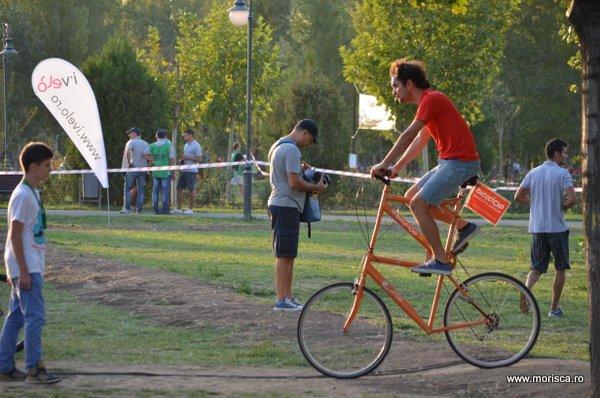 Bucuresti_parcul_izvor_bike_fest_2012_11