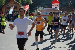 Ecomaraton_Moieciu_de_Sus_2013 (1)