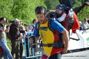 Ecomaraton_Moieciu_de_Sus_2013 (2)