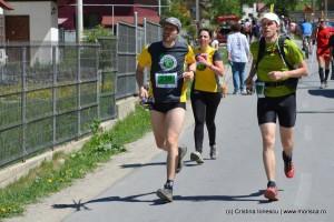 Ecomaraton_Moieciu_de_Sus_2013 (32)