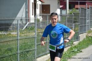 Ecomaraton_Moieciu_de_Sus_2013 (33)