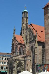 Germania_Nuerenberg_prin_oras_11