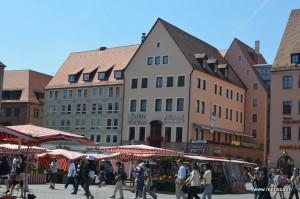 Germania_Nuerenberg_prin_oras_12
