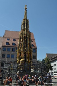 Germania_Nuerenberg_prin_oras_13