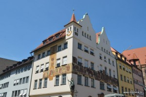 Germania_Nuerenberg_prin_oras_14