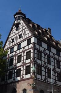 Germania_Nuerenberg_prin_oras_25