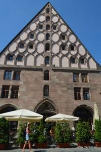 Germania_Nuerenberg_prin_oras_3