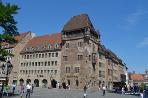 Germania_Nuerenberg_prin_oras_4