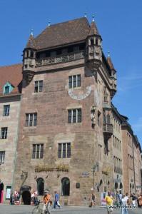 Germania_Nuerenberg_prin_oras_5