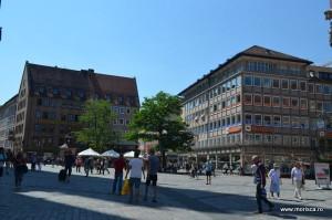 Germania_Nuerenberg_prin_oras_7