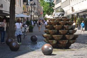 Germania_Nuerenberg_prin_oras_8