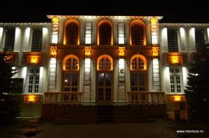 Universitatea Alexandru Ioan Cuza Iasi
