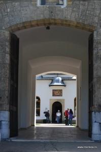 Manastirea_Tismana (10)
