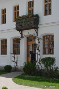 Manastirea_Tismana (5)
