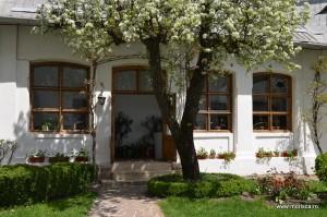 Manastirea_Tismana (6)